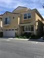 2891 Maricopa Street - Photo 1