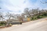 2145 Vine Street - Photo 5