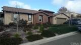 3970 Pinehurst Drive - Photo 1