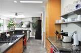 816 Manzanita Drive - Photo 2