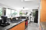 816 Manzanita Drive - Photo 3