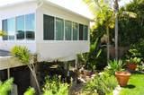 816 Manzanita Drive - Photo 8