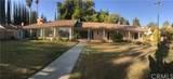 2034 California Boulevard - Photo 1