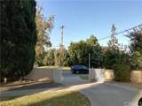 2034 California Boulevard - Photo 2