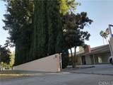 2034 California Boulevard - Photo 3