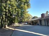 2034 California Boulevard - Photo 4
