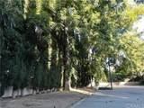 2034 California Boulevard - Photo 5