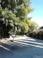 2034 California Boulevard - Photo 6