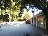 2034 California Boulevard - Photo 7