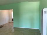 7288 Palo Alto Avenue - Photo 2