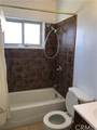 7288 Palo Alto Avenue - Photo 10