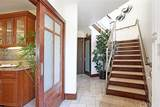 222 Nyes Place - Photo 4