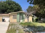 2172 San Padre Avenue - Photo 1