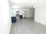 10837 Blix Street - Photo 5