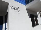 10837 Blix Street - Photo 20