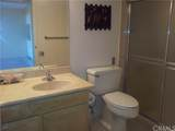 24055 Paseo Del Lago #1101 - Photo 14