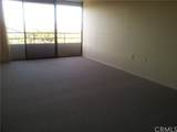 24055 Paseo Del Lago #1101 - Photo 8
