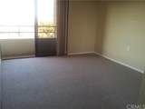 24055 Paseo Del Lago #1101 - Photo 9