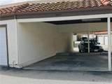 3407 Legato Court - Photo 11