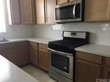29569 Rigging Way - Photo 3