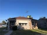 8609 Emerald Avenue - Photo 2