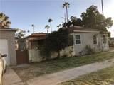 8609 Emerald Avenue - Photo 15