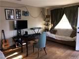 8609 Emerald Avenue - Photo 5