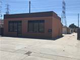 9160 Rose Street - Photo 2