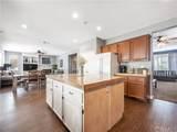 24856 River Oak Court - Photo 18