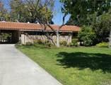 2110 Villa Puerta - Photo 2