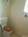 2110 Villa Puerta - Photo 11