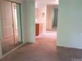2110 Villa Puerta - Photo 13