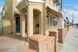 208 E Balboa Boulevard - Photo 2