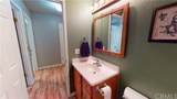 910 Mathews Drive - Photo 16