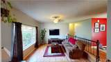 910 Mathews Drive - Photo 4