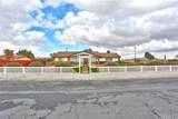 13875 Cronese Road - Photo 2