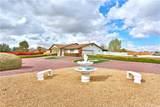 13875 Cronese Road - Photo 6