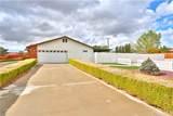13875 Cronese Road - Photo 7