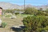 11072 Trail Way - Photo 6