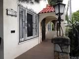 2550 California Street - Photo 4