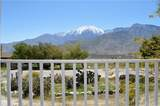 54300 Kimdale Drive - Photo 2