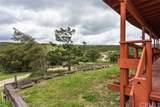 40270 Calle Vecina - Photo 15