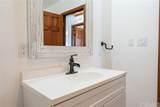 40270 Calle Vecina - Photo 10