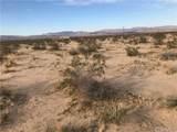 0 29 Palms Hwy/Primrose Ln - Photo 1