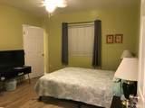 5935 Wilbur Avenue - Photo 13