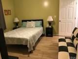 5935 Wilbur Avenue - Photo 14