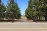7627 Richardson Road - Photo 13