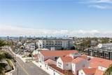601 Lido Park Drive - Photo 2