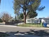 8531 Yolanda Ave - Photo 6