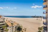 850 Ocean Boulevard - Photo 2